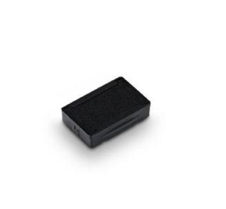 Cassette d'encrage pour Printy ref: 6/4910