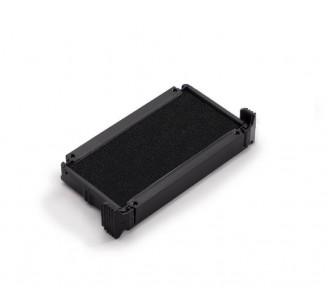 Cassette d'encrage pour Printy ref: 6/4911AT Spécial Textile