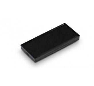 Cassette d'encrage pour Printy ref: 6/4915