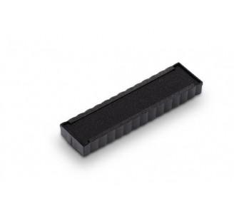 Cassette d'encrage pour Printy ref: 6/4916