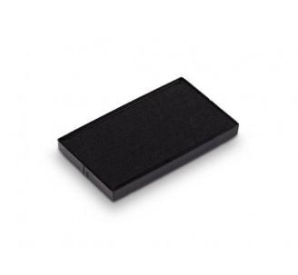 Cassette d'encrage pour Printy ref: 6/4926