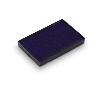 Cassette d'encrage pour Printy ref: 6/4928