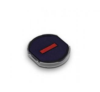Cassettes d'encrage pour Printy ref: 6/46040/2