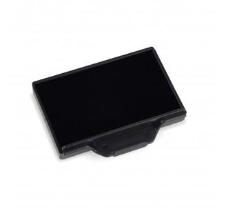 Cassette d'encrage pourMetal Line ref: 6/56