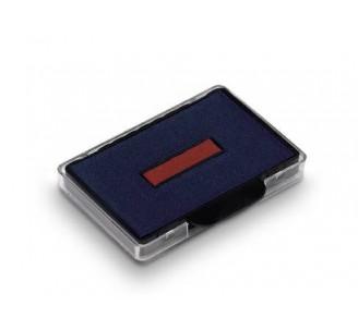 Cassettes d'encrage pour Metal Line ref: 6/56/2