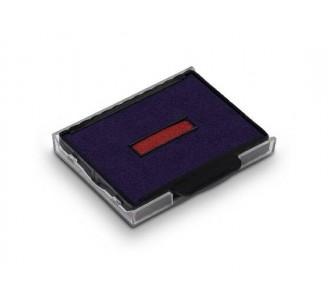 Cassettes d'encrage pour Metal Line ref: 6/57/2