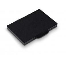 Cassette d'encrage pour Metal Line ref: 6/511