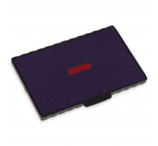 Cassettes d'encrage pour Metal Line ref: 6/512/2