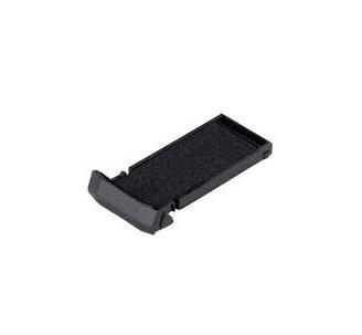 Cassette d'encrage pour Mobile Printy ref: 6/9412