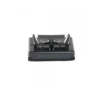6 cassettes d'encrage pour appareils Reiner ref: RET1