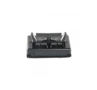 6 cassettes d'encrage pour appareils Reiner ref: RET4