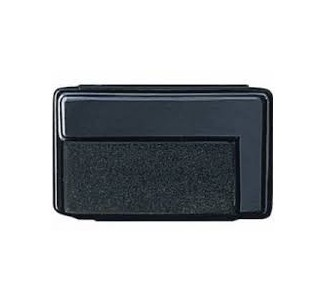 6 cassettes d'encrage pour appareils Reiner ref: RE10098