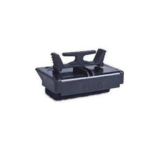 6 cassettes d'encrage pour appareils Reiner ref: RE222037