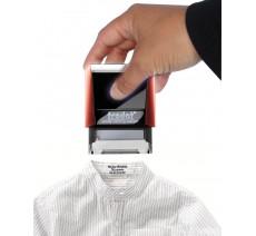 Tampon Spécial Textile à personnaliser