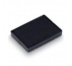 Cassette d'encrage pour Printy ref: 6/4931
