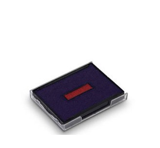 Cassettes d'encrage pour Printy ref: 6/4750/2