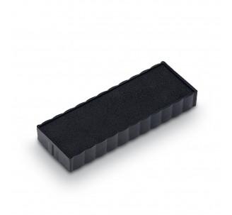 Cassette d'encrage pour Printy ref: 6/4817